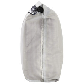 PackTowl Luxe - Serviette de bain - XL violet